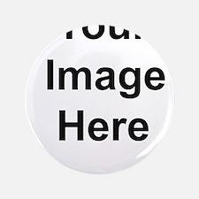 "Pet stuff templates 3.5"" Button (100 pack)"