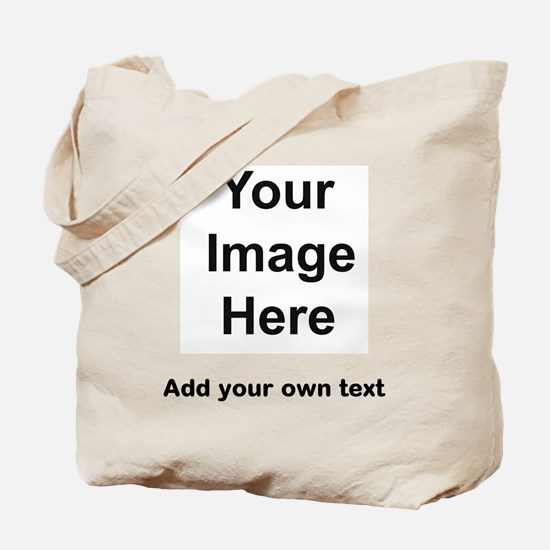 Pet stuff templates Tote Bag