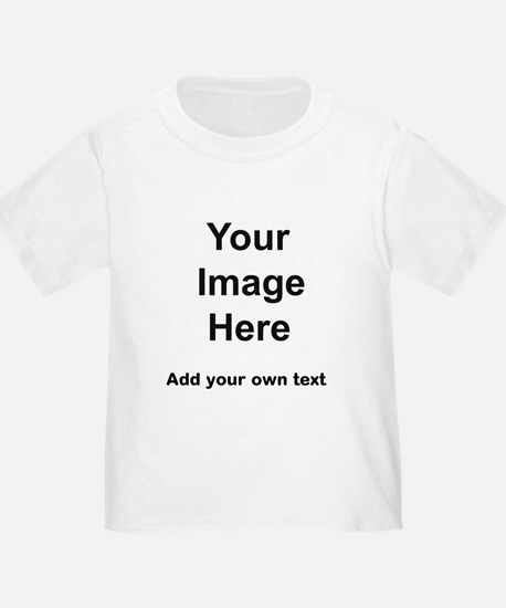 Pet stuff templates T-Shirt