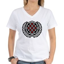 Global MMA Symbol Shirt