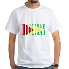 HOOLIGAN Guyanese T-Shirt