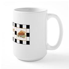 60th Anniversary (Sweetie) Mug