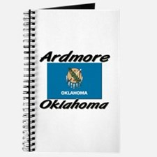 Ardmore Oklahoma Journal