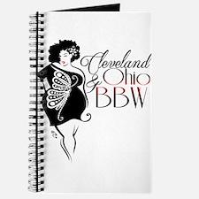 Cleveland And Ohio Bbw Journal