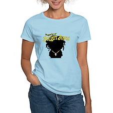 Joliet James... T-Shirt