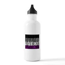 Ace Pride Sports Water Bottle