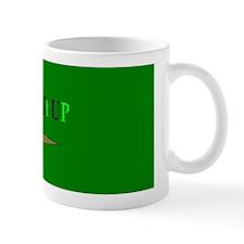 Blaze It Up Mug