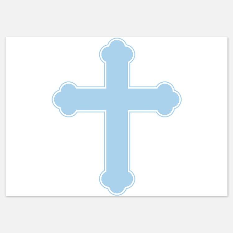Boys Communion Invitations with perfect invitation sample