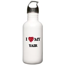 I love my Yair Water Bottle
