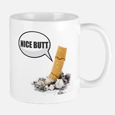Cute Smokin hot Mug