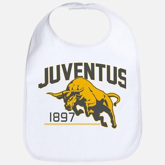 Juventus Bull Bib