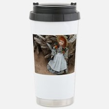 Anne of Green Gables Do Stainless Steel Travel Mug