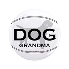 """DOGGMA.png 3.5"""" Button (100 pack)"""