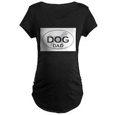 DOGDAD.png T-Shirt