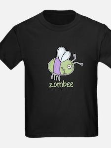 Zombee T