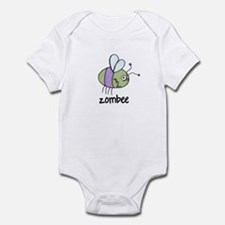 Zombee Infant Bodysuit