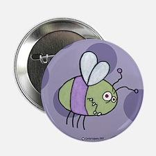 Zombee Button