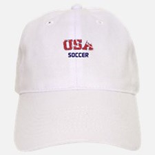 USA Sports Baseball Baseball Baseball Cap