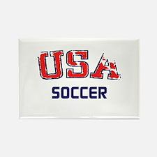 USA Sports Magnets