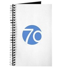 Committee of Seventy Journal