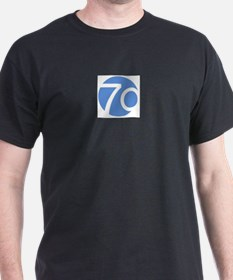 Committee of Seventy T-Shirt