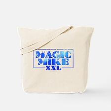 Magic Mike XXL - Blue Tote Bag