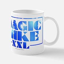 Magic Mike XXL - Blue Mug