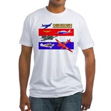Morsswear Shirt