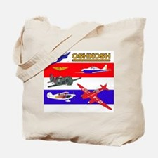 Cute Corsair Tote Bag