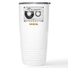 MMXXL Mixtape Travel Mug