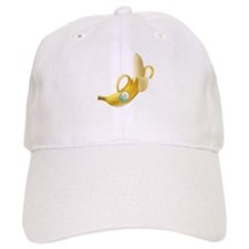 Magic Mike XXL Banana Baseball Baseball Cap