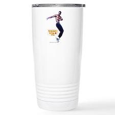 Channing Tatum MMXXL Travel Mug