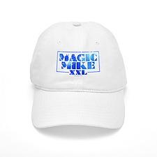 Magic Mike XXL - Blue Baseball Cap