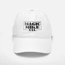Magic Mike XXL - Black Baseball Baseball Baseball Cap