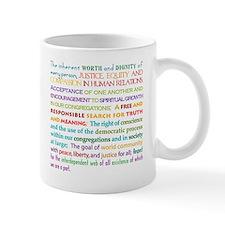 Cute Religion and beliefs Mug