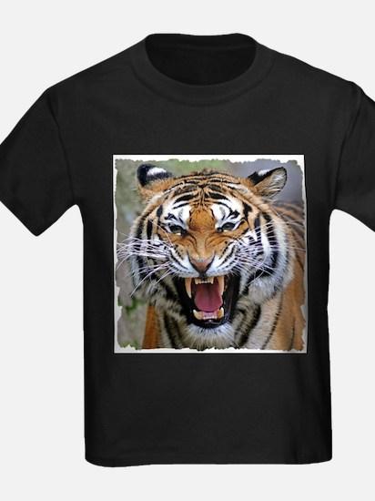 Atiger shirt.jpg T-Shirt