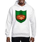 Stump Hooded Sweatshirt