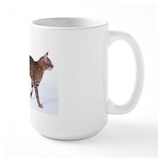 california spangled full Mugs