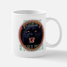 Night Stalker 1 Mug