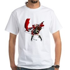 Runa Shirt