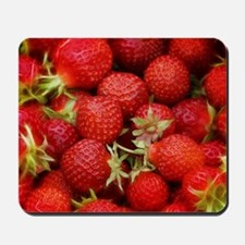 Strawberry Hills Mousepad