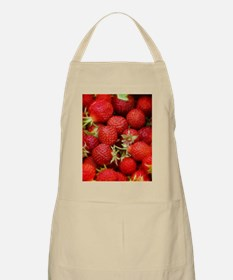 Strawberry Hills Apron