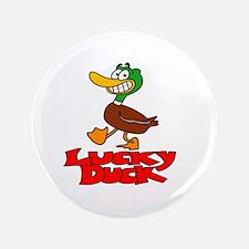 Lucky duck Button