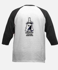 F-4 Phantom II Kids Baseball Jersey