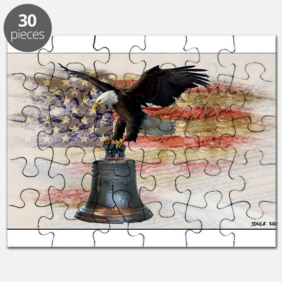 Cute We people Puzzle