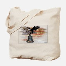 Funny We the people Tote Bag
