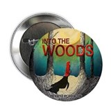 Into the woods Single
