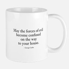 The Forces Of Evil Mugs
