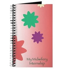 Watermelon Internship Journal