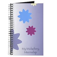 Periwinkle Internship Journal